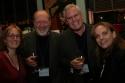 Lori Bales, Leonard A. Anderson, M. Seth Reines, and Jamibeth Margolis
