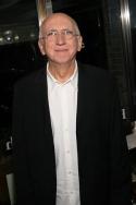 Joseph G. Aulisi (Costume Designer)