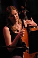 Mairi Dorman
