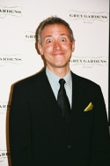 Scott Frankel (Composer) Photo
