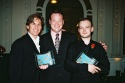 NYMF Winner's of the 2006 Award for Excellence / Outstanding Ensemble Performance in  Photo
