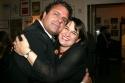 Ray Jaramillo McLeod and Cathy Venable