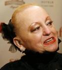 Marcia Lewis