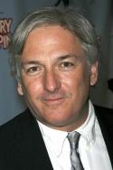 Jeff Sherman