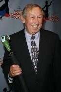 Roy E. Disney