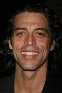Richard Amaro
