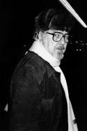 Robert Altman, 1985