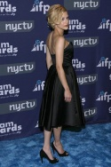 Brittany Murphy Photo