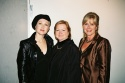 Cyndi Lauper, Judy Shepard and Tipper Gore