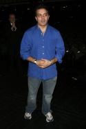 Rommy Sandhu