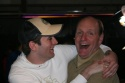 Ryan J. Davis and Michael Hayward-Jones