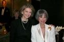 Maria Cooper Janis (Gary Cooper's daughter) and Rita Moreno