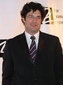 Director Matt August Photo