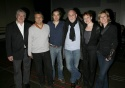 John McColgan, Stephanie J. Block, Alain Boublil, Hadley Fraser, Claude-Michel Schonb Photo