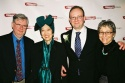 Christopher Durang, Willa Kim (Costumes),