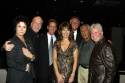 What lucky ladies, Michelle Lee and Lucie Arnaz,