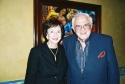 Lorraine Feldman and Edward S. Feldman