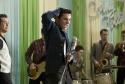 """Zac Efron as """"Link Larkin"""" Photo"""
