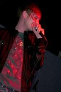 Adam Joseph Photo