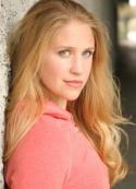 Emily Allerton