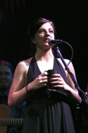 Hanna Cheek