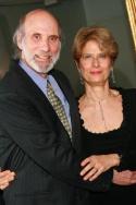 Stephen Bergman and Janet Surrey