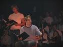 King Pippin