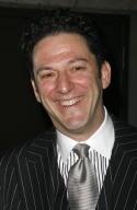 John Pizarelli