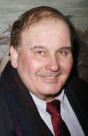 Ernie Sabella