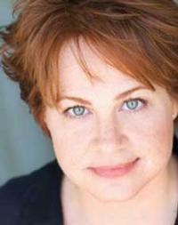 Deirdre Lovejoy Headshot