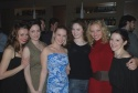 Denise Payne (Liza), Margot De LaBarre (Martha), Sarah Marie Jenkins (Alice), Kate M Photo
