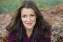 Jaclyn Huberman
