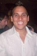 Jason Nious