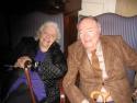 Barbara and Wynn Handman