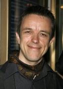 Adrian Sutton