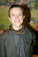 Adrian Sutton (Composer)