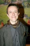 Adrian Sutton (Composer)