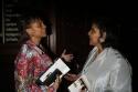 Leslie Uggams and Phylicia Rashad Photo