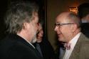 Tom Hulce and Jack O'Brien Photo