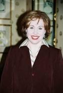 Nancy Opel