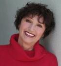 Jeanne Page