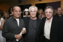 Joe Pesci, Tommy DeVito and Frankie Valli