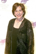 Fran Weissler