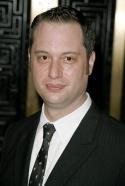Kenny Mellman