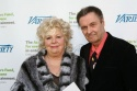 Renee Taylor and Joe Bologna