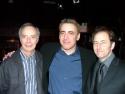 Allan, Adam and Ayre