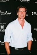 Rene Fris (Bravo's Sheer Genius) Photo