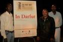 Daoud Ibrahim Hari, Omer Ismail and Gouma Hari Mahamat (Translators)