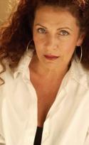 Mary Gutzi Photo