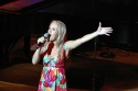 "Natalie Hall (AMDA) sings ""The Girl in 14G"""